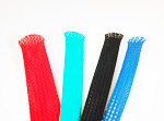 Polyester Monofilament Expandable Sleeving